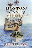 Boston Jane Series: An Adventure